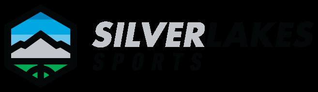 Silverlakes Sports